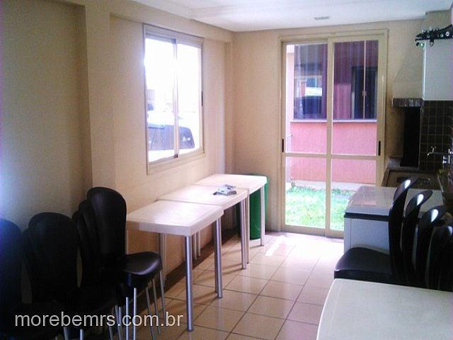 Apto 2 Dorm, Monte Carlo, Cachoeirinha (220514) - Foto 4