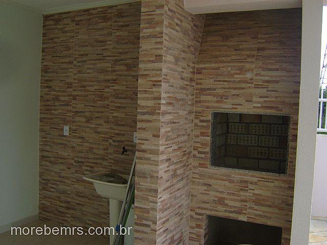 Casa 3 Dorm, Valle Ville, Gravataí (221429) - Foto 10