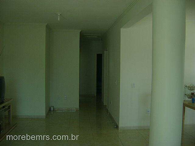 Casa 3 Dorm, Valle Ville, Gravataí (221429) - Foto 9