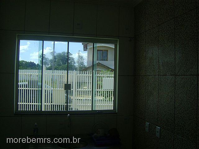 Casa 3 Dorm, Valle Ville, Gravataí (221429) - Foto 8