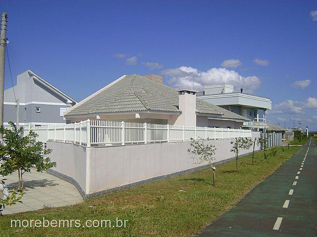 Casa 3 Dorm, Valle Ville, Gravataí (221429) - Foto 5