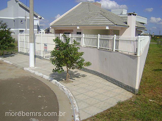 Casa 3 Dorm, Valle Ville, Gravataí (221429) - Foto 4