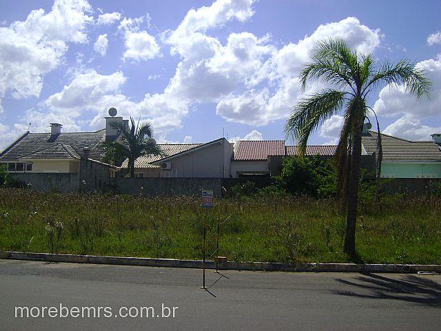 More Bem Imóveis - Terreno, Vale do Sol (221527)