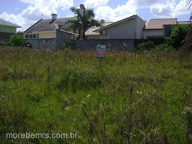 More Bem Imóveis - Terreno, Vale do Sol (221527) - Foto 2