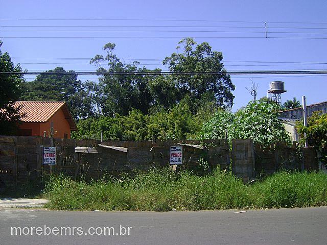 More Bem Imóveis - Terreno, Parque Florido - Foto 2