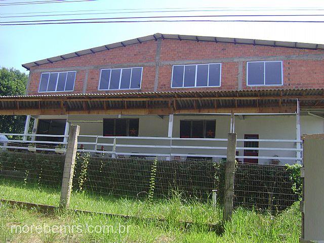 Casa, Palermo, Gravataí (221616)