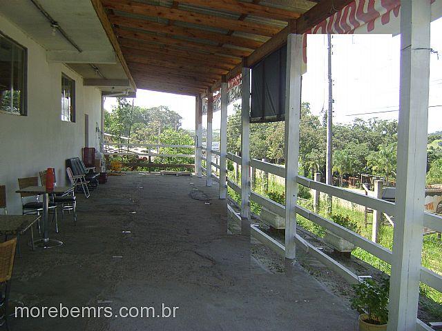 Casa, Palermo, Gravataí (221616) - Foto 4