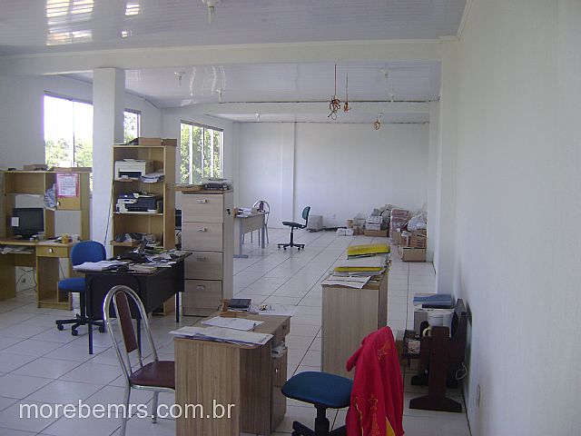 More Bem Imóveis - Casa, Palermo, Gravataí - Foto 2