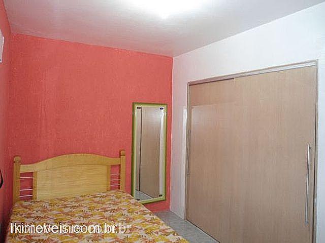 More Bem Imóveis - Apto 2 Dorm, Passo das Pedras - Foto 2