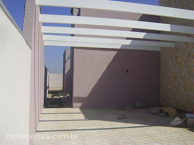 More Bem Imóveis - Casa 3 Dorm, Valle Ville - Foto 3