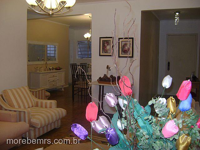 More Bem Imóveis - Casa 3 Dorm, Eunice (238114) - Foto 10