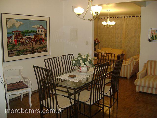 More Bem Imóveis - Casa 3 Dorm, Eunice (238114) - Foto 7