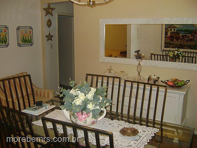 More Bem Imóveis - Casa 3 Dorm, Eunice (238114) - Foto 6