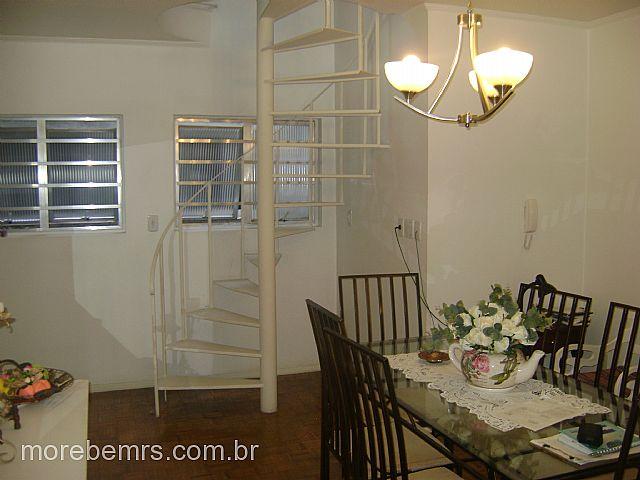 More Bem Imóveis - Casa 3 Dorm, Eunice (238114) - Foto 5