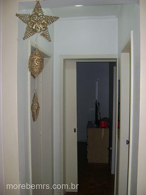 More Bem Imóveis - Casa 3 Dorm, Eunice (238114) - Foto 4
