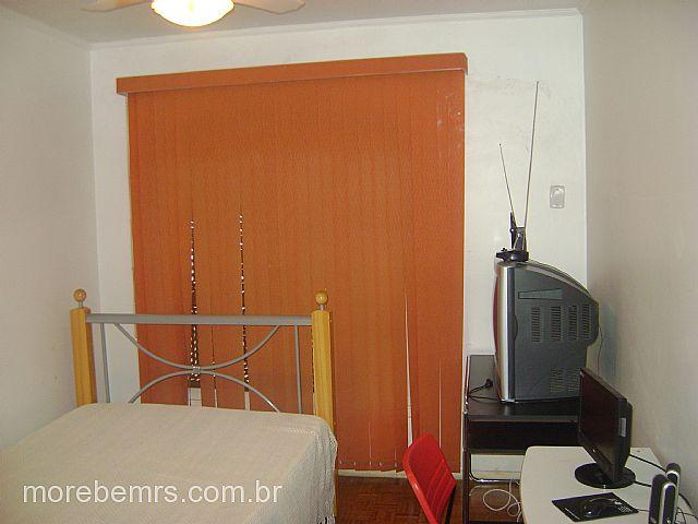More Bem Imóveis - Casa 3 Dorm, Eunice (238114) - Foto 3
