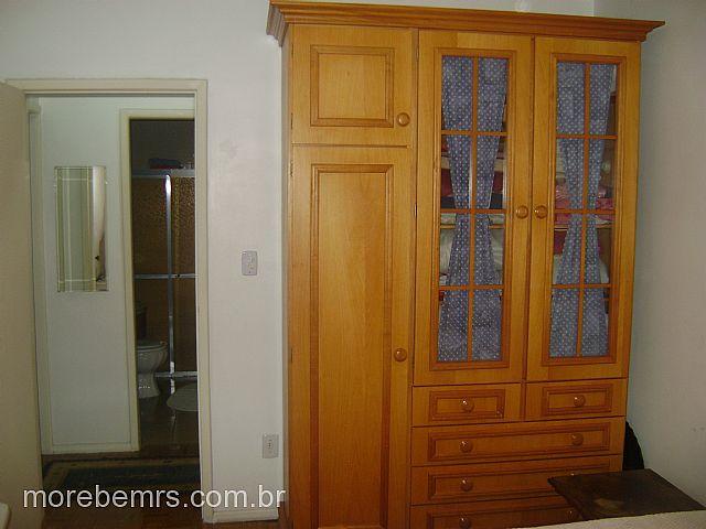 More Bem Imóveis - Casa 3 Dorm, Eunice (238114) - Foto 2