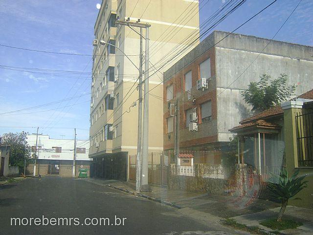 Apto 2 Dorm, Vila Marcia, Cachoeirinha (242087) - Foto 3