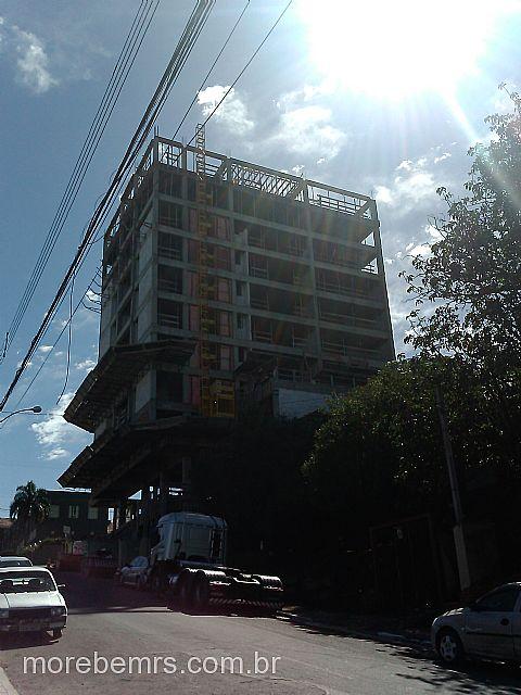 More Bem Imóveis - Casa, Centro, Gravataí (242191) - Foto 2