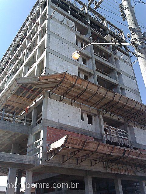 More Bem Imóveis - Casa, Centro, Gravataí (242204) - Foto 8