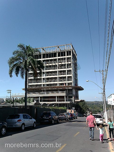More Bem Imóveis - Casa, Centro, Gravataí (242204) - Foto 2