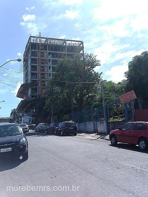 More Bem Imóveis - Casa, Centro, Gravataí (242206) - Foto 4