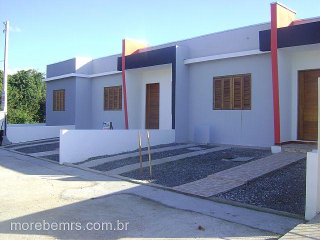 Casa 2 Dorm, Parque da Matriz, Cachoeirinha (242257) - Foto 3