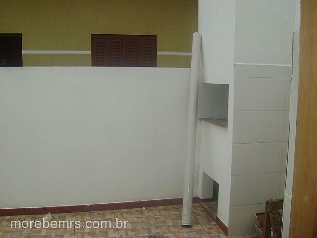 Casa 2 Dorm, Parque da Matriz, Cachoeirinha (242257) - Foto 10