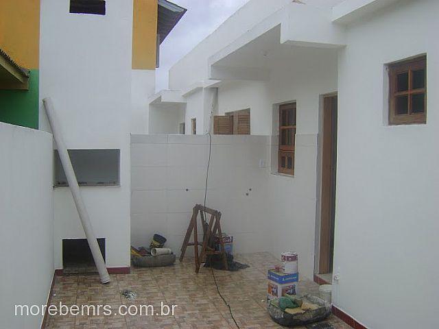 Casa 2 Dorm, Parque da Matriz, Cachoeirinha (242257) - Foto 9