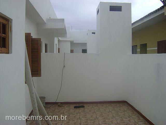 Casa 2 Dorm, Parque da Matriz, Cachoeirinha (242257) - Foto 8