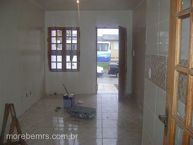 Casa 2 Dorm, Parque da Matriz, Cachoeirinha (242257) - Foto 7