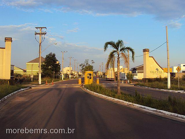 Casa, Valle Ville, Gravataí (242375)