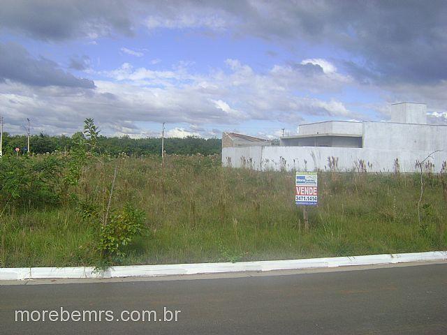 Casa, Valle Ville, Gravataí (242375) - Foto 7