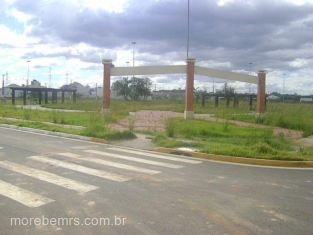 Casa, Valle Ville, Gravataí (242375) - Foto 5