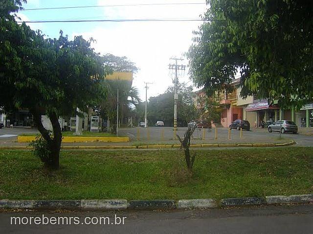 More Bem Imóveis - Terreno, Vista Alegre (242748) - Foto 2