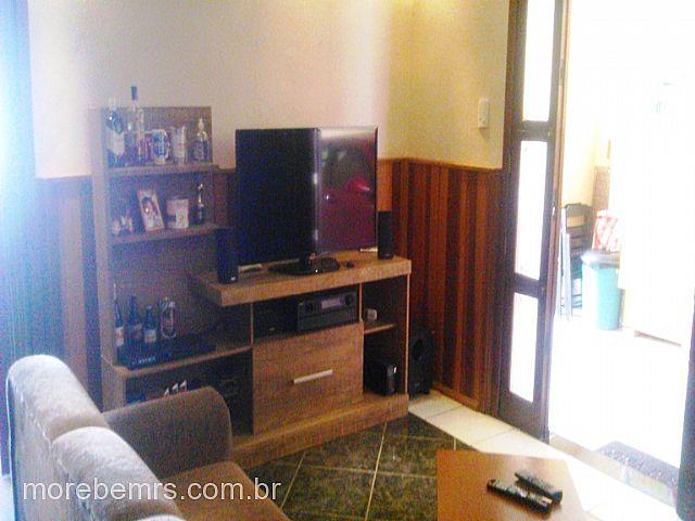 Casa 2 Dorm, Parque da Matriz, Cachoeirinha (246818) - Foto 10