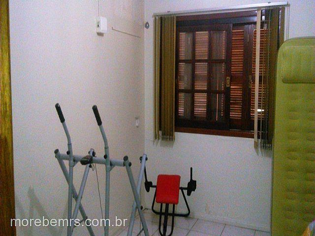 Casa 2 Dorm, Parque da Matriz, Cachoeirinha (246818) - Foto 9