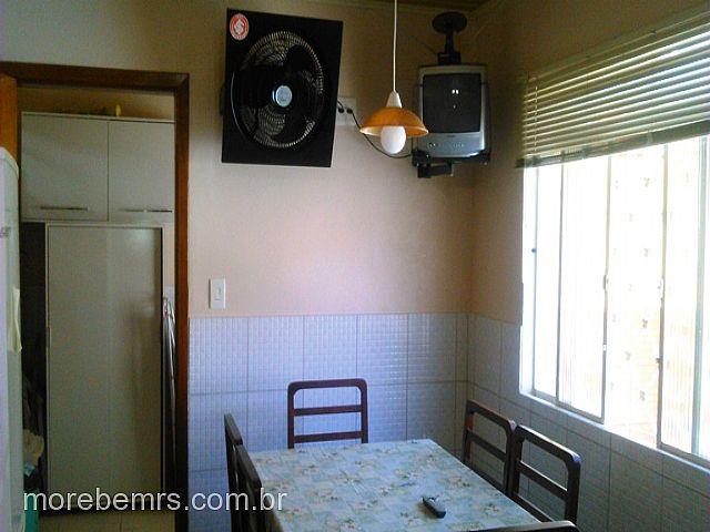 Casa 2 Dorm, Parque da Matriz, Cachoeirinha (246818) - Foto 6