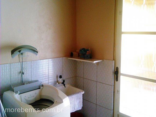 Casa 2 Dorm, Parque da Matriz, Cachoeirinha (246818) - Foto 5