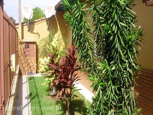 Casa 2 Dorm, Parque da Matriz, Cachoeirinha (246818) - Foto 3