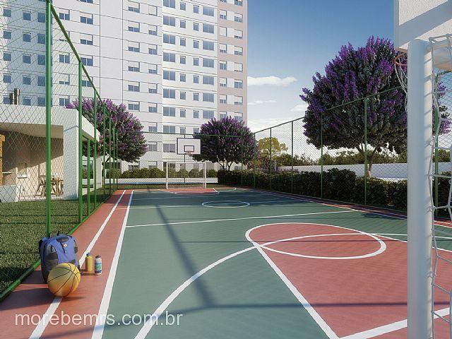 Apto 3 Dorm, Jardim Planalto, Porto Alegre (251145) - Foto 10