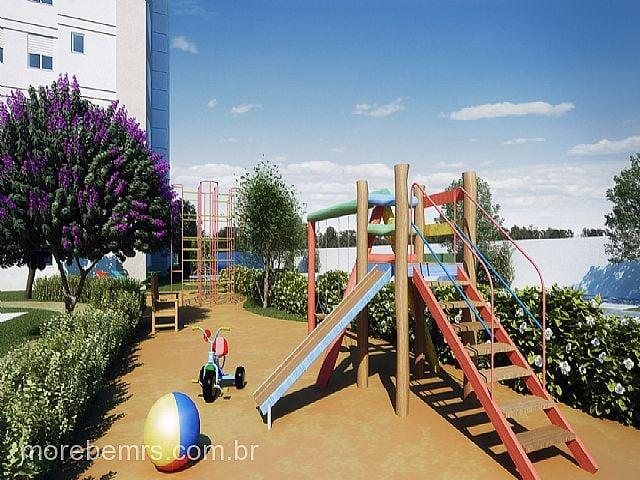 Apto 3 Dorm, Jardim Planalto, Porto Alegre (251145) - Foto 9