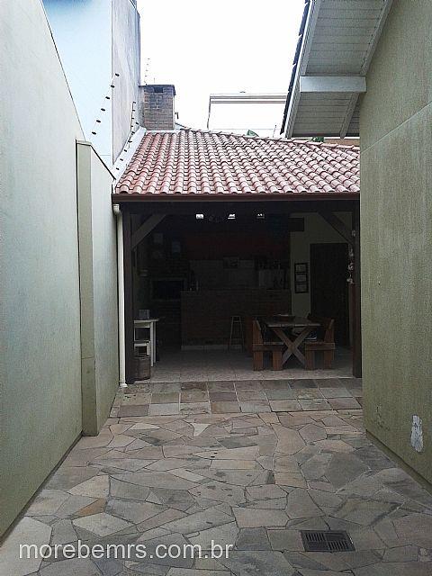 More Bem Imóveis - Casa 3 Dorm, Moinhos de Vento - Foto 10
