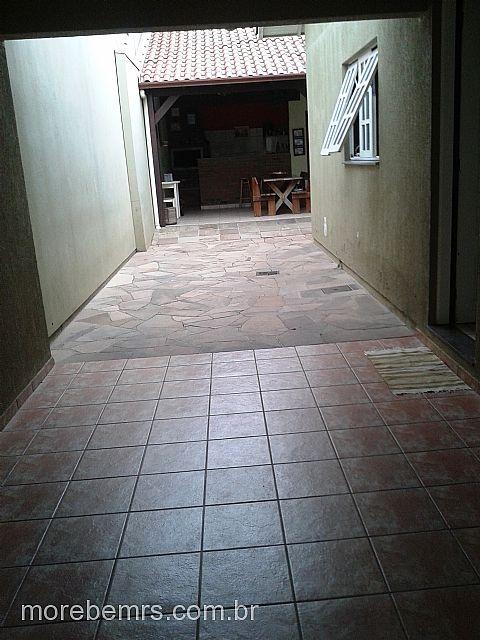 More Bem Imóveis - Casa 3 Dorm, Moinhos de Vento - Foto 9