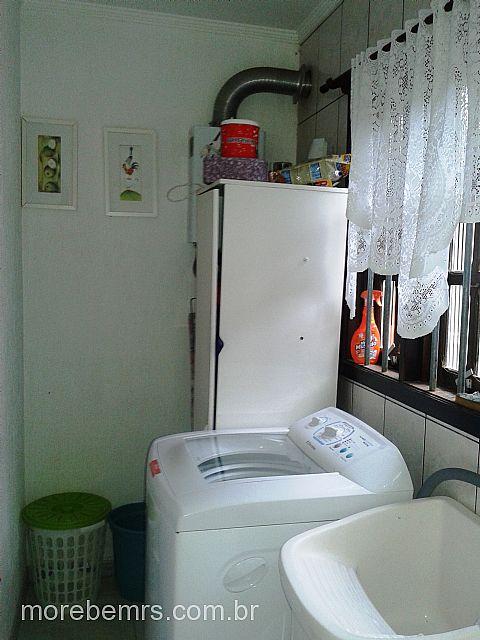 More Bem Imóveis - Casa 3 Dorm, Moinhos de Vento - Foto 8