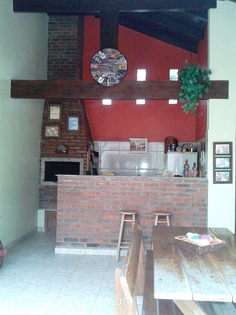 More Bem Imóveis - Casa 3 Dorm, Moinhos de Vento - Foto 7