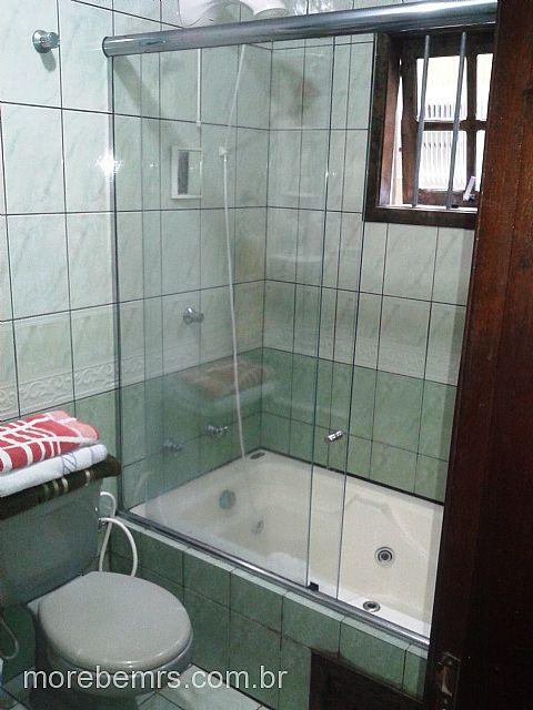 More Bem Imóveis - Casa 3 Dorm, Moinhos de Vento - Foto 6