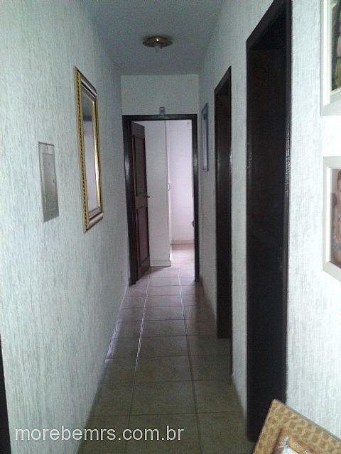 More Bem Imóveis - Casa 3 Dorm, Moinhos de Vento - Foto 5