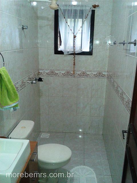 More Bem Imóveis - Casa 3 Dorm, Moinhos de Vento - Foto 4