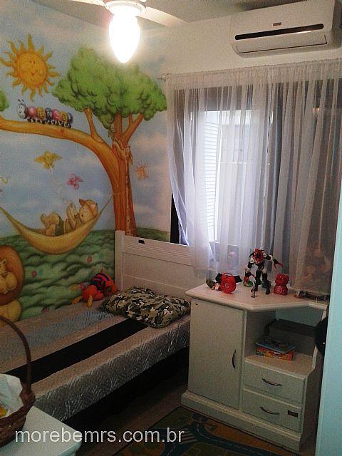 More Bem Imóveis - Casa 3 Dorm, Moinhos de Vento - Foto 3